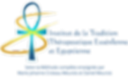 logo-ITTEE-bleu-etoile-FR-Fond-transpare