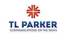 TL-Parker-Stacked-1.jpg