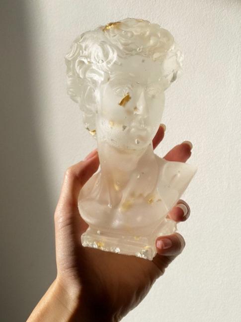 Florentino Vase/Pot