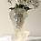 Thumbnail: Florentino Vase/Pot