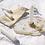 Thumbnail: Aurelian Dream Candlestick Holder