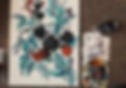 2015-11-06 Blackberry Painting.jpg