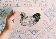chicken vsco.jpg
