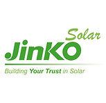Jinkosolar Paneles solares Policristalinos Monocristalinos