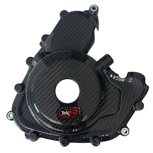 Stator cover | KTM 390/250, Husqvarna 401/250