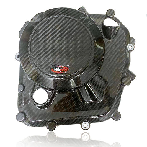 Clutch cover | KTM 390 Adventure, Duke R