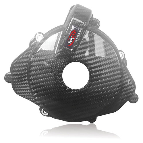 107109 | Stator/ Ignition Covers | KTM 690/ Husqvarna 701 SM / Enduro / Vitpilen