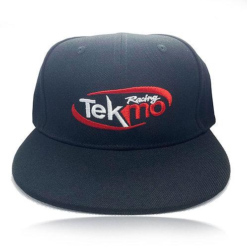 CW101000 | Tekmo Cap