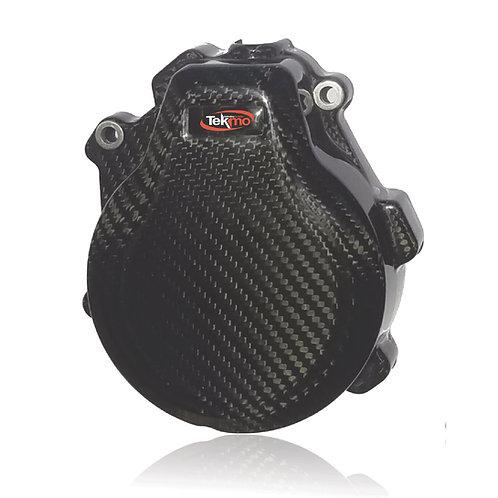 Stator/ Ignition Cover | Husqvarna FC/FX/FE/FS, GasGas 450-501