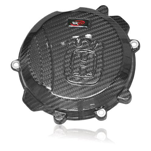 107101 | Clutch Cover | Husqvarna TC/TX/TE 250 - 300