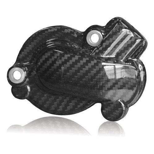 1071203 |Water Pump Cover |  KTM SXF/EXCF 450-500, Husqvarna FS/FC/FX/FE 450-501