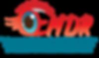 Logo_FINAL_APROVADO.png