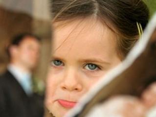Tratamento de EMDR com Crianças - Conceitos Básicos