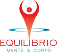 Logo_Eqilibrio.png