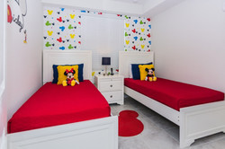 MickeyBedroom2