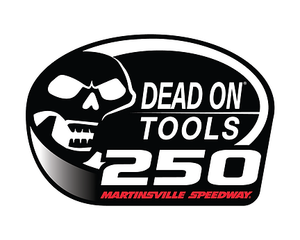 21 MVS Dead On Tools 250_4C.png