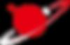 logo( 3 ).png