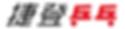 logo( 5 ).png