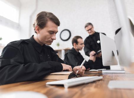 La importancia de realizar Cliente Misterioso en canales digitales