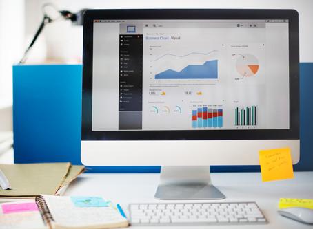 Data Analytics: Cómo te puede ayudar en tu negocio.