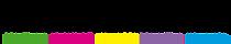 Avansa-logo.png