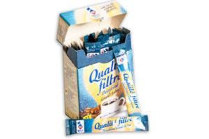 Qualite-filtre-2.jpg