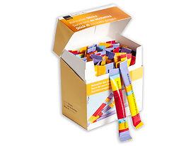 sugar-stick-pack-sachet-packaging-machin