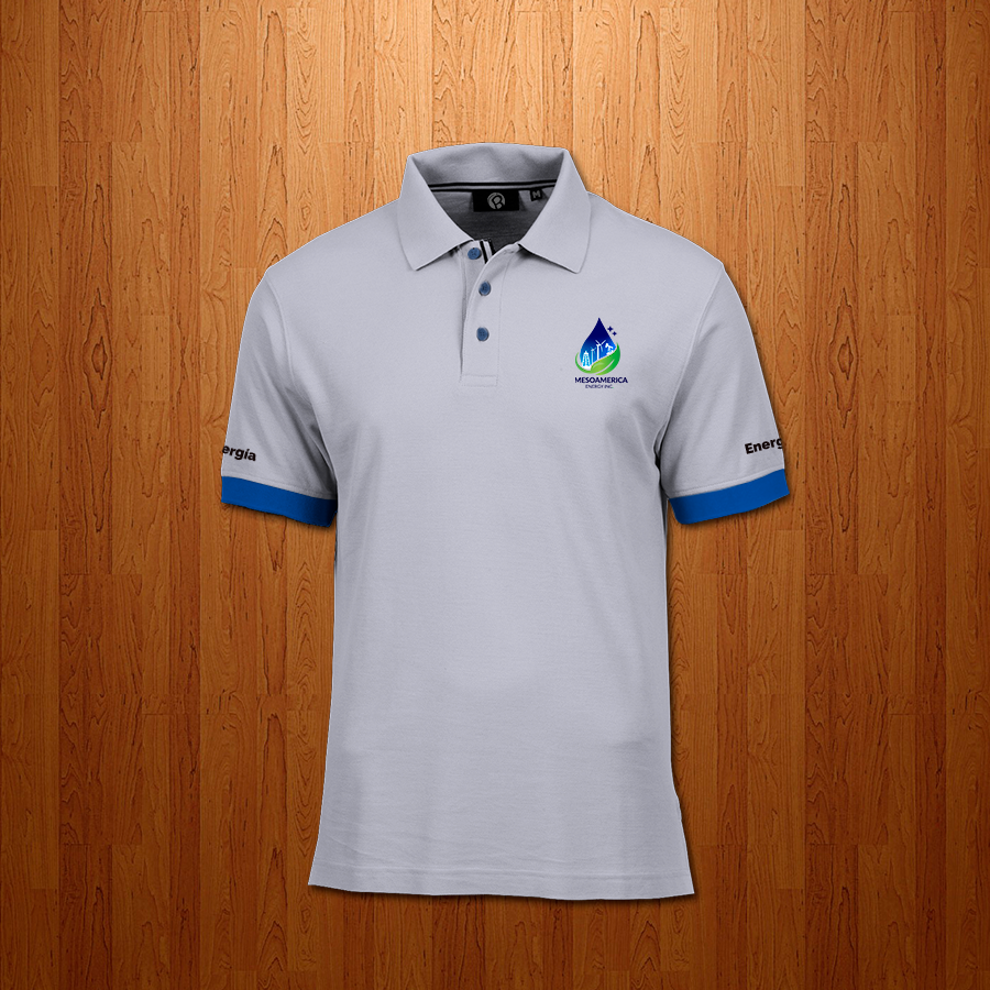 Polo Shirt6.png