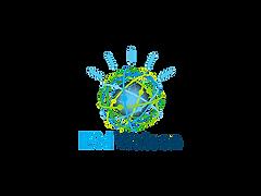 ibm-watson-logo.png