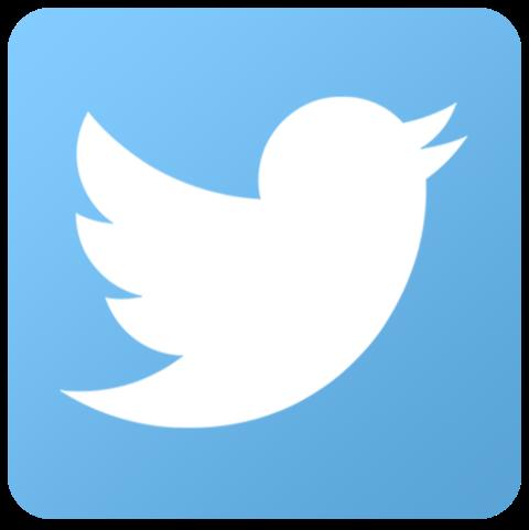 twitter-grupo-avansa