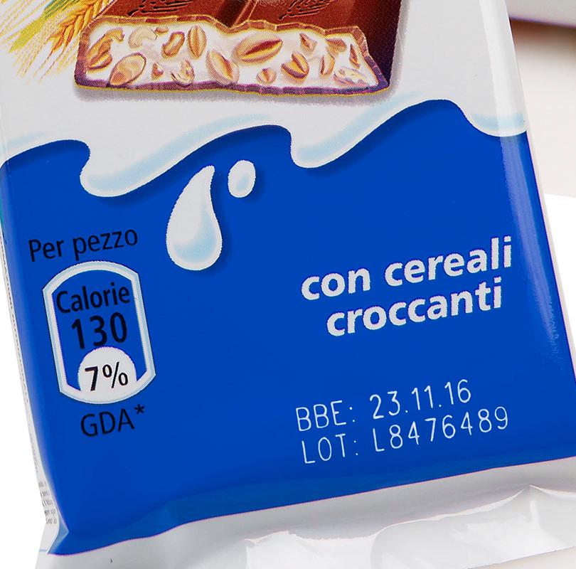 laser-code-on-a-cereal-bar.jpg