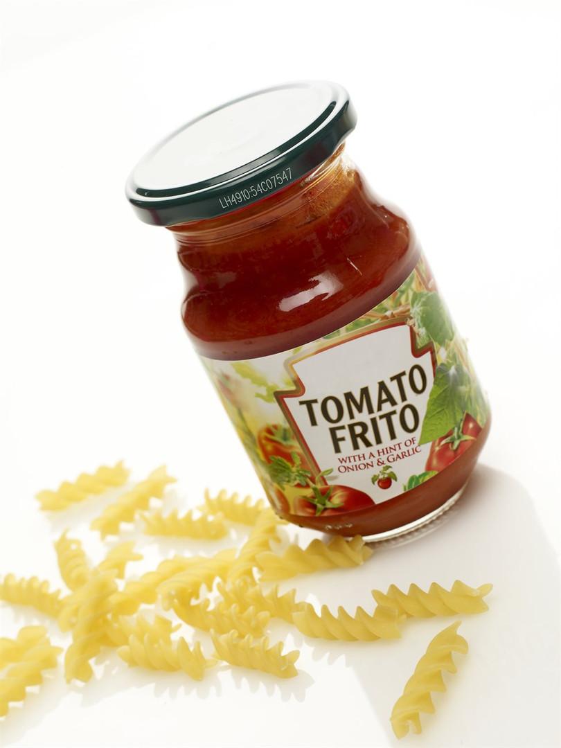 d laser impresion en tapa tomato sauce.j