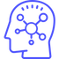 icons8-mapa-mental-128.png