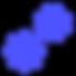 icons8-servicios-240.png
