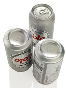 impresion en latas f720 (1).jpg