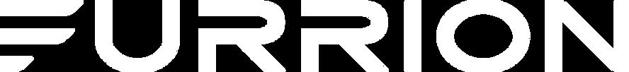 Furrion_Master_Logo.png
