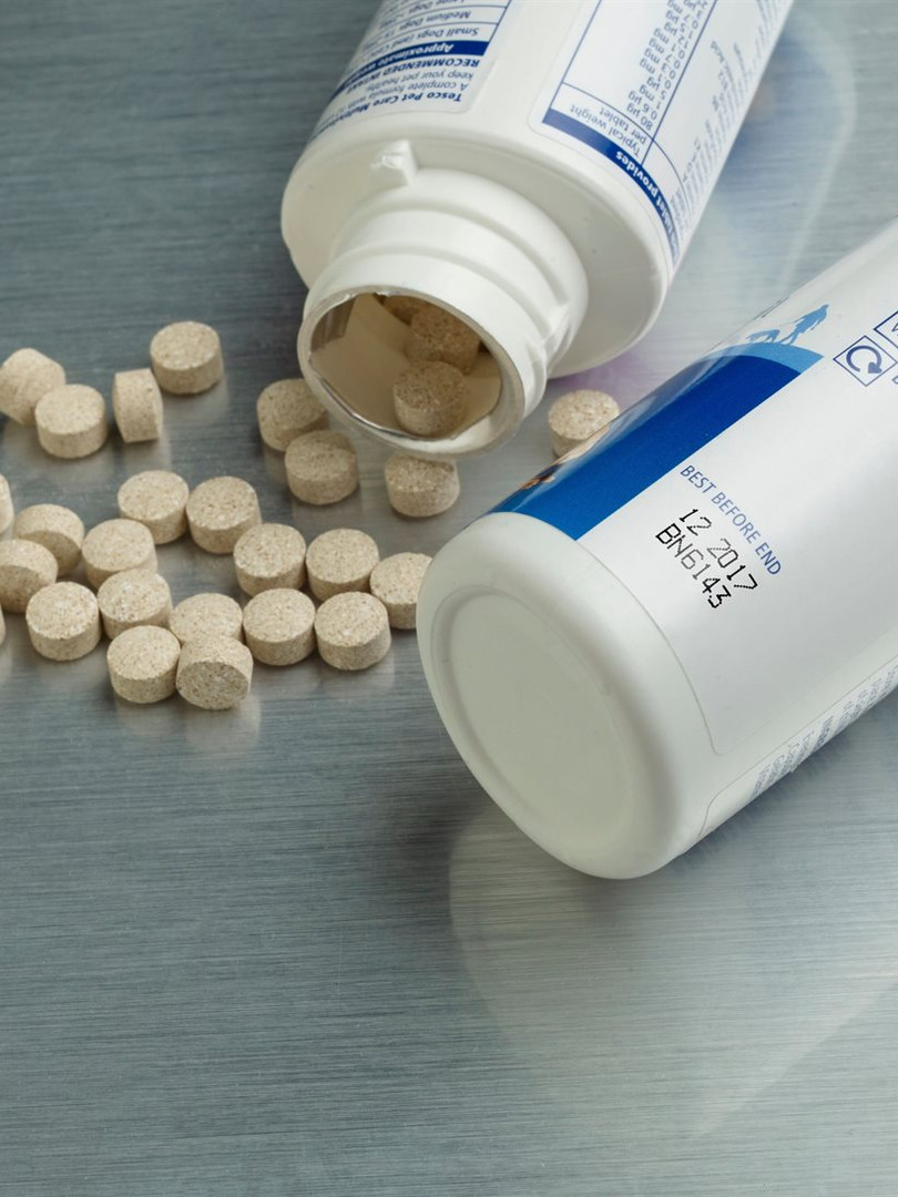 impresion medicamentos (1).jpg