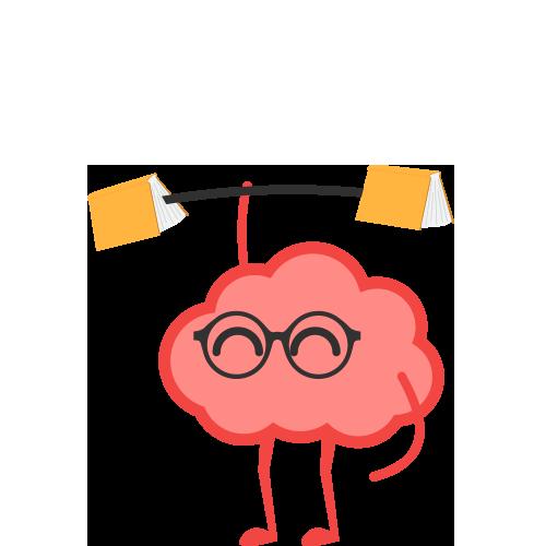 cerebrito.png