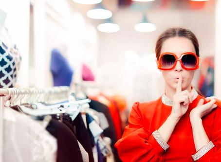 ¿Para qué me sirve un Mystery Shopper?