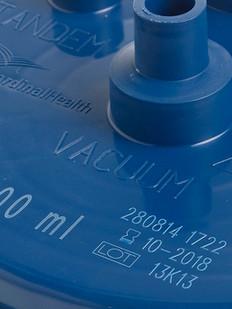 laser-code-on-plastic-pharmaceutical-ite