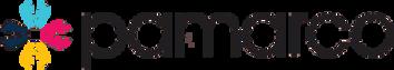cropped-pamarco-logo-lrg.png