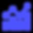 icons8-gráfico-combinado-96.png