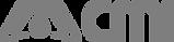 Logotipo CMI