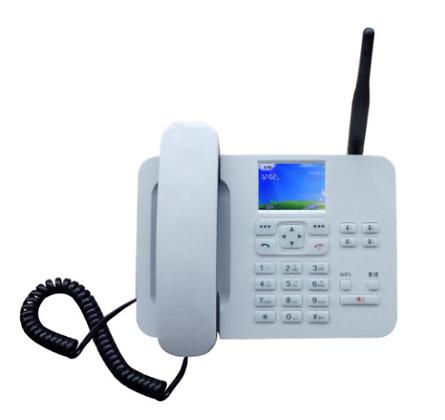 FW1000 3G Phone