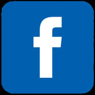 facebook-grupo-avansa