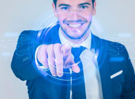 7 tecnologías que impactan en la Experiencia de Cliente