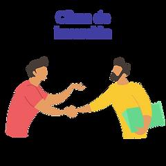Iconos Web inversion-01.png