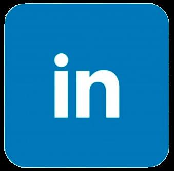 linkedin-grupo-avansa