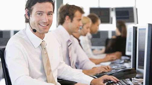 Curso-Online-Atencion-Telefonica.jpg