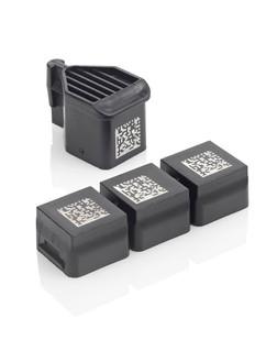 laser-qr-code-on-plastic.jpg